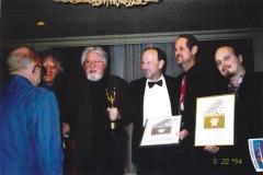 Award-Cerrimony-with-Laslo-Kovaks