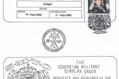 Diplomatic-Corps-Certificate