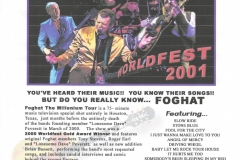 FOGHAT-World-Premiere-Hard-Rock-Cafe