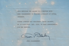 Gene-Roddenberry-STAR-TREK-Letter