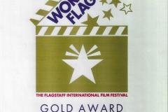 WorldFest-Gold-Award-Party-On-Houston