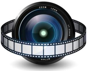 AU Multi-Media Image