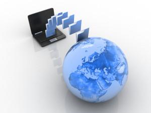 AU Technology Transfer Image