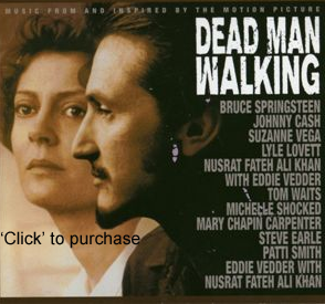 deadmanwalking 2 disc set2
