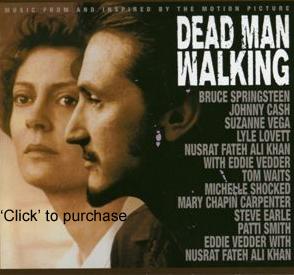 deadmanwalking 2 disc set2