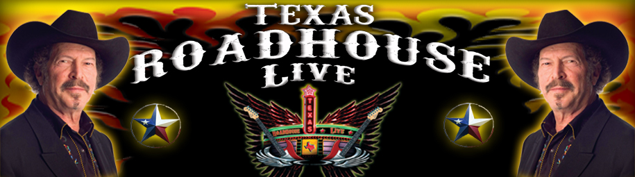 texas roadhouse live
