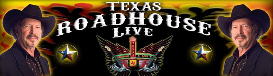 texas roadhouse live